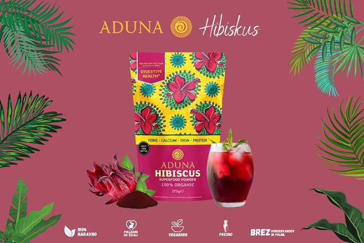 aduna-hibiskus