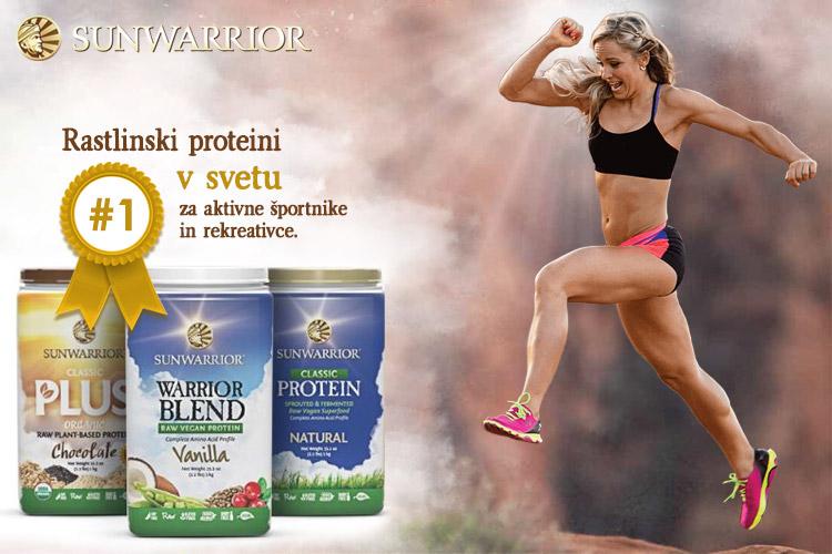 best-protein-SW
