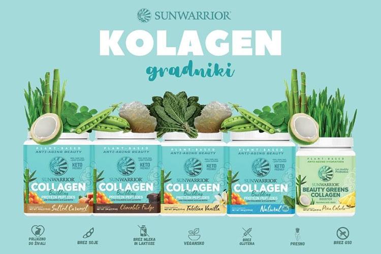 kolagen-banner-sh