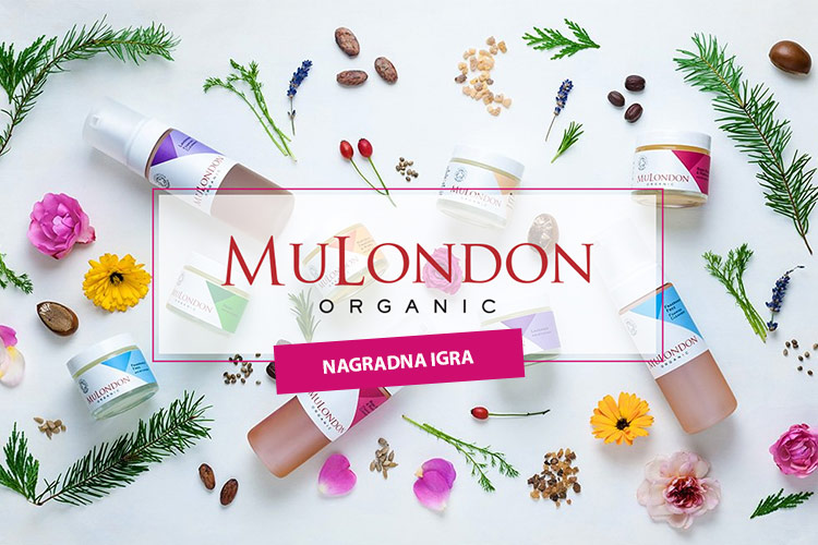 nagrdna-mulondon-nome