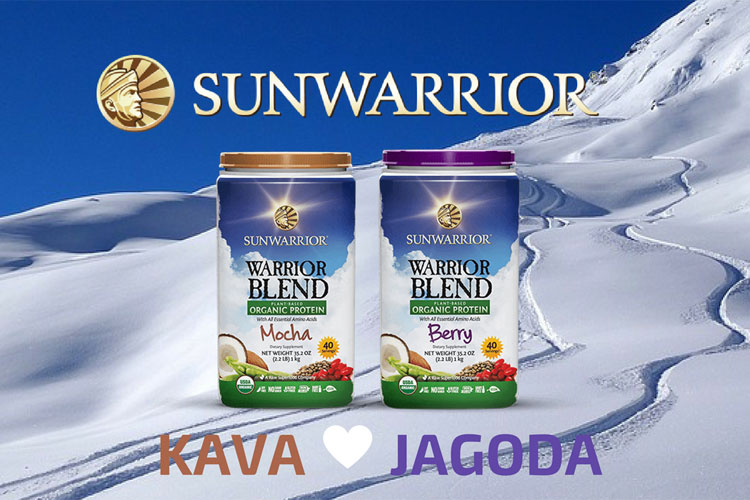 sunwarrior-banner-januar-17