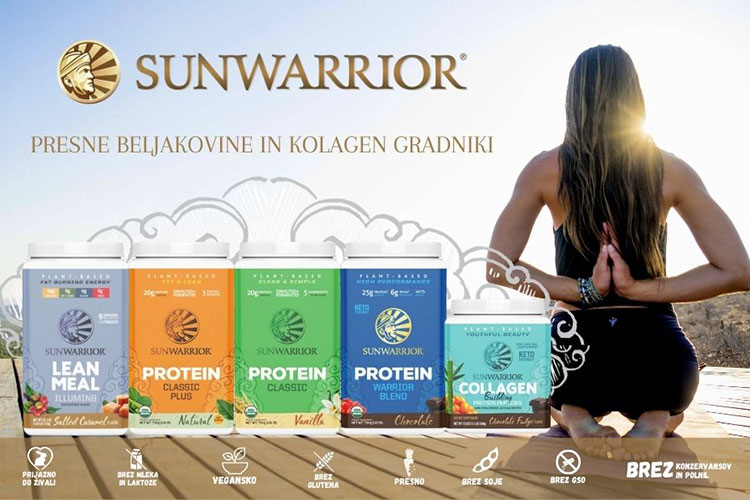 sunwarrior-razlicni-okusi