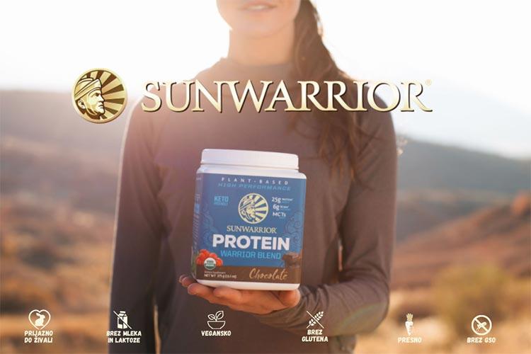 sunwarrior-sh