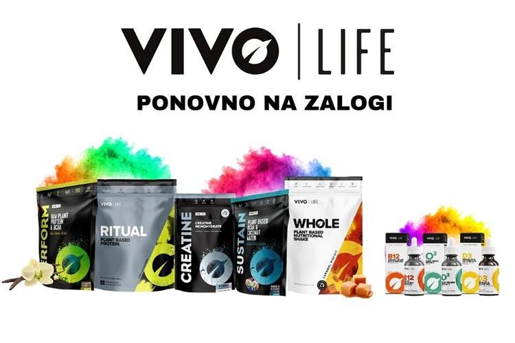 vivolife-ponovno-pri-nas