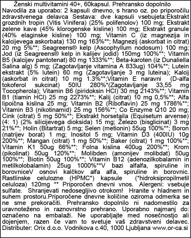https://www.super-hrana.si/image/catalog/viridian-dkl-2016/zenske-40-plus.jpg